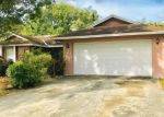 Foreclosed Home in Tampa 33634 BROOK HOLLOW CT - Property ID: 4336126229