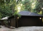 Foreclosed Home in Port Townsend 98368 GRENVILLE CT - Property ID: 4336127554