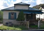 Foreclosed Home in Appalachia 24216 SPRUCE ST - Property ID: 4336137626
