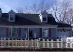 Foreclosed Home in Decatur 62521 S 35TH ST - Property ID: 4336180546