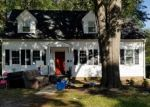 Foreclosed Home in Union 29379 HIGHLAND DR - Property ID: 4336238805