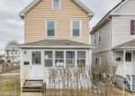 Foreclosed Home in Stratford 06615 HOLLISTER ST - Property ID: 4336241870