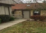 Foreclosed Home in West Chester 45069 PROS DR - Property ID: 4336264193