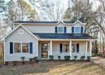 Foreclosed Home in Gastonia 28056 COUNTRY MEADOWS DR - Property ID: 4336266834