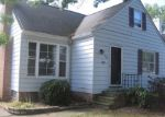 Foreclosed Home in Cleveland 44124 WORTON BLVD - Property ID: 4336273391