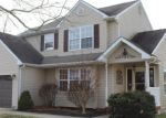 Foreclosed Home in Wenonah 08090 WILDFLOWER CT - Property ID: 4336296611