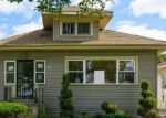 Foreclosed Home in Maywood 60153 S 11TH AVE - Property ID: 4336299228