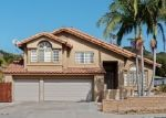 Foreclosed Home in Bonita 91902 COUNTRY VISTAS LN - Property ID: 4336305813