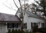 Foreclosed Home in Whitingham 05361 WILMINGTON CROSS RD - Property ID: 4336315438
