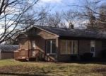 Foreclosed Home in Lansing 48906 VALLEY VIEW RD - Property ID: 4336332520