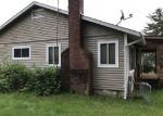 Foreclosed Home in Sutherlin 97479 NORTHSIDE RD - Property ID: 4336334715