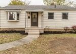 Foreclosed Home in Maumee 43537 HOLGATE AVE - Property ID: 4336352673