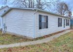 Foreclosed Home in Ft Mitchell 41017 SYCAMORE ST - Property ID: 4336359233