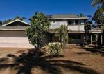 Foreclosed Home in Kihei 96753 ILIWAI LOOP - Property ID: 4336396465