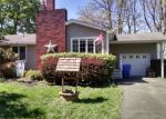 Foreclosed Home in Hillsborough 08844 MONTGOMERY RD - Property ID: 4336407867