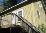 Foreclosed Home in Charlton 01507 OLD WORCESTER RD - Property ID: 4336421877