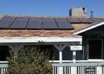 Foreclosed Home in La Grange 95329 ZARZAMORA ST - Property ID: 4336433245