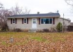 Foreclosed Home in Troy 45373 NASHVILLE RD - Property ID: 4336435897