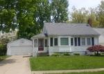 Foreclosed Home in Avon Lake 44012 BECK RD - Property ID: 4336458661