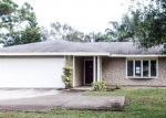 Foreclosed Home in Vero Beach 32960 38TH AVE - Property ID: 4336463923
