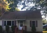 Foreclosed Home in Milford 06460 BUCKINGHAM AVE - Property ID: 4336464801