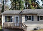 Foreclosed Home in Villa Rica 30180 CARROLLTON VILLA RICA HWY - Property ID: 4336479237