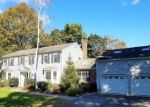 Foreclosed Home in Norwalk 06851 1/2 OVERBROOK RD - Property ID: 4336485376