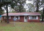 Foreclosed Home in Columbus 31907 WELLBORN DR - Property ID: 4336517794