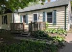 Foreclosed Home in Peoria 61604 N FINNELL AVE - Property ID: 4336530486