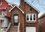 Foreclosed Home in Bronx 10466 GUNTHER AVE - Property ID: 4336589165