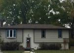 Foreclosed Home in Buffalo 82834 N DESMET AVE - Property ID: 4336600113
