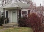 Foreclosed Home in Marion 46953 E 28TH ST - Property ID: 4336603180