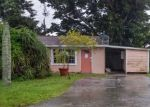 Foreclosed Home in Naples 34112 SEMINOLE AVE - Property ID: 4336640417