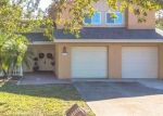 Foreclosed Home in Tampa 33624 LANDSCAPE DR - Property ID: 4336668447