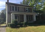 Foreclosed Home in Jackson 38301 W GRAND ST - Property ID: 4336674582