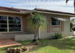Foreclosed Home in Fort Lauderdale 33321 NW 71ST AVE - Property ID: 4336698671