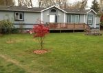 Foreclosed Home in Seaside 97138 VINEMAPLE RD - Property ID: 4336726253