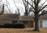 Foreclosed Home in Delphi 46923 N US HIGHWAY 421 - Property ID: 4336735455