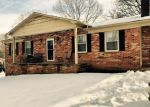 Foreclosed Home in Lenoir 28645 ORCHARD DR - Property ID: 4336736777