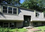 Foreclosed Home in Marlton 08053 CHERRY RD - Property ID: 4336743340