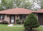 Foreclosed Home in Matteson 60443 TIMBERLANE RD - Property ID: 4336759549