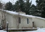 Foreclosed Home in Eau Claire 54701 FRONA PL - Property ID: 4336766557