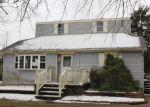 Foreclosed Home in Mantua 08051 BERKLEY RD - Property ID: 4336770497