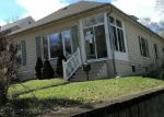 Foreclosed Home in Council Bluffs 51503 GLEN AVE - Property ID: 4336793715