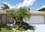 Foreclosed Home in Miami 33177 SW 166TH TER - Property ID: 4336803793
