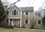 Foreclosed Home in Ridgefield 06877 FULLING MILL LN - Property ID: 4336837960