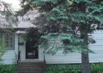 Foreclosed Home in Harvey 60426 SANGAMON ST - Property ID: 4336871671