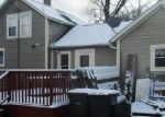 Foreclosed Home in Silver Lake 53170 E NORTH ST - Property ID: 4336888304