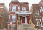 Foreclosed Home in Chicago 60620 S PEORIA ST - Property ID: 4336891377