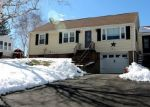 Foreclosed Home in Middletown 06457 MARKHAM ST - Property ID: 4336915917